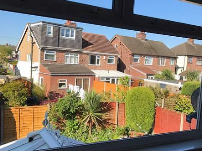 Double Glazing Repairs Gillingham - Fixed