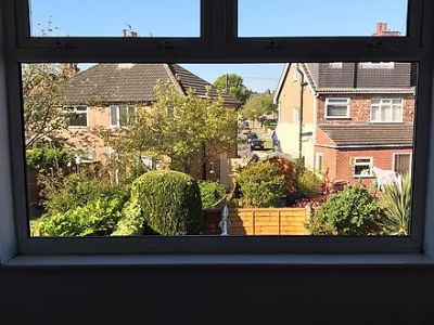 Double Glazing Repairs Gillingham - Fixed 2