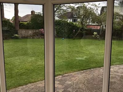 Double Glazing Repairs Gillingham - Fixed 3